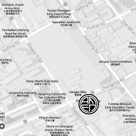 ANKEN Alley Laneway Property